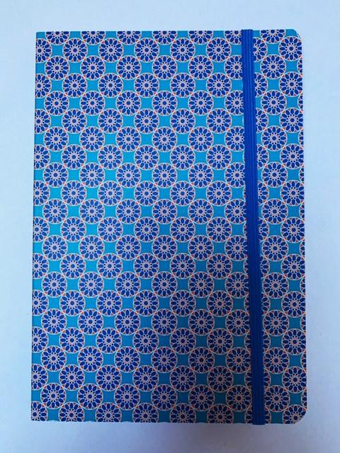 Cedon Notizbuch DIN A5