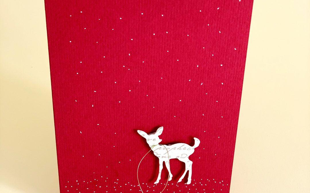 Bambi für Senioren